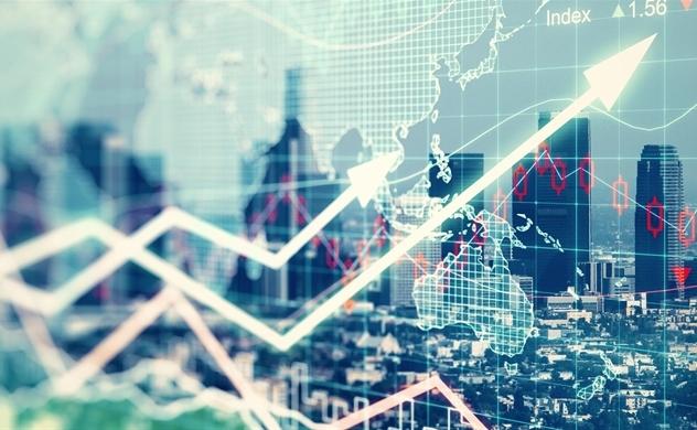 Chiến lược đầu tư 2019: Cẩn trọng nhưng đừng bi quan