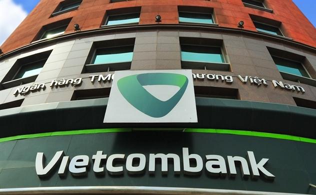 Các ngân hàng tiếp tục tăng lãi suất huy động