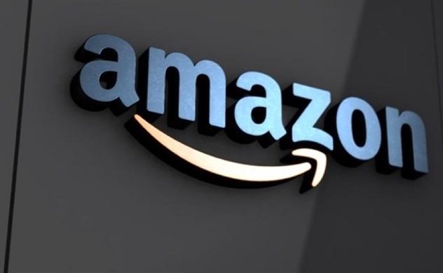 Amazon thành công ty niêm yết có giá trị lớn nhất thế giới