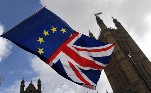 Những thiệt hại mà Anh phải hứng chịu vì Brexit