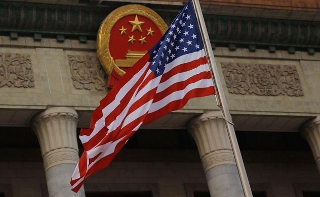 Mỹ sẽ gia tăng sức ép Trung Quốc trong lĩnh vực công nghệ
