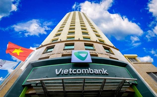 Vietcombank phát hành riêng lẻ cổ phiếu cho GIC và Mizuho trị giá 6,2 nghìn tỉ đồng