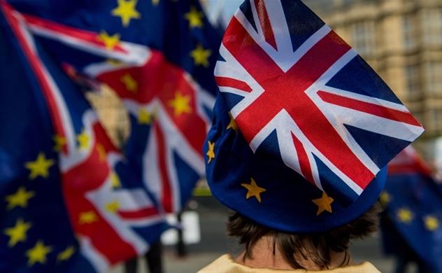 Hiểu nhanh Brexit trong 3 phút