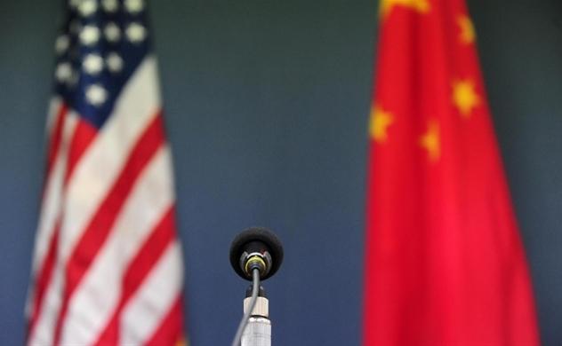 Đàm phán thương mại Mỹ- Trung kết thúc lạc quan