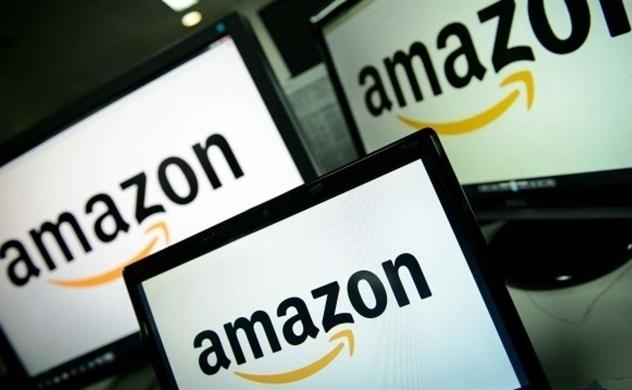 Amazon Global Selling: Thêm kênh bán hàng xuyên biên giới cho hàng Việt