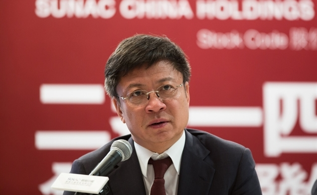 Giới nhà giàu Trung Quốc chuyển tiền ra nước ngoài nhằm né thuế