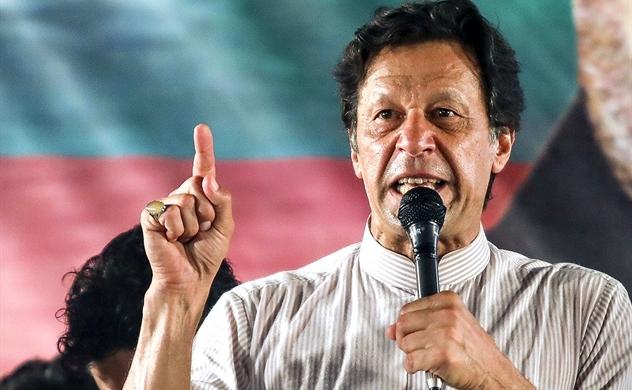 Pakistan dừng dự án điện tỉ đô với Trung Quốc