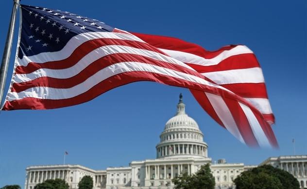 Thiệt hại kinh tế Mỹ như thế nào sau 25 ngày đóng cửa?
