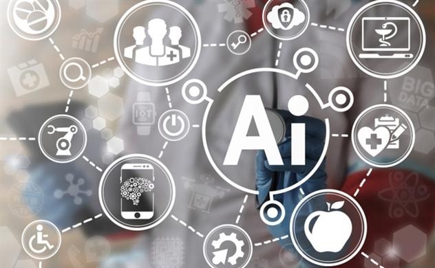 Năm 2030,  AI sẽ gia tăng lợi nhuận kinh tế thêm 13.000 tỉ USD