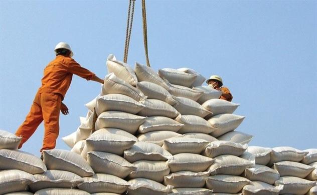 Trung Quốc đổi chính sách: Xuất khẩu rau quả, gạo, thịt heo sẽ khó