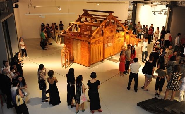 Việt Nam lần đầu vào top 60 nền kinh tế sáng tạo nhất thế giới