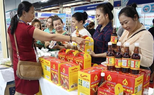 Lào bỏ thuế nhập khẩu với hơn 8.000 mặt hàng của ASEAN