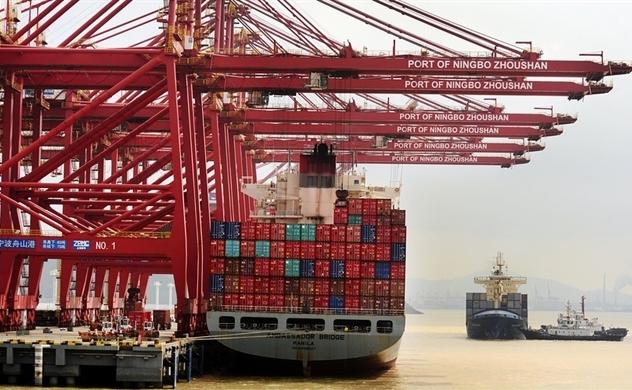 WTO sẽ điều tra việc Mỹ áp thuế với Trung Quốc?