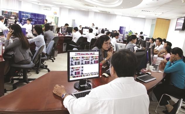 Việt Nam đang tiến gần với chuẩn kinh tế tại Thái Lan và Malaysia?