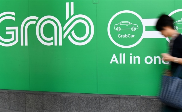 Người dùng Grab sẽ sớm được truyền phát video trên ứng dụng