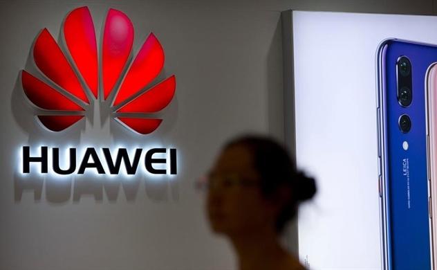 Mỹ công bố cáo trạng liên quan đến Huawei và bà Mạnh Vãn Chu
