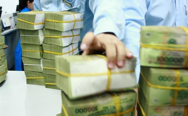 Gần Tết, Ngân hàng Nhà nước bơm ròng hơn 47.500 tỉ đồng ra thị trường