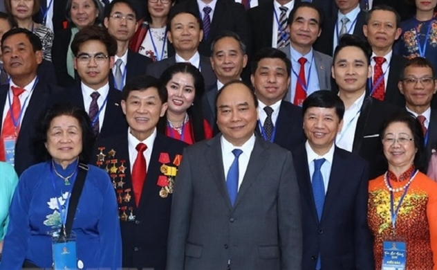 Thủ tướng mong muốn ngày càng nhiều kiều bào đầu tư về nước