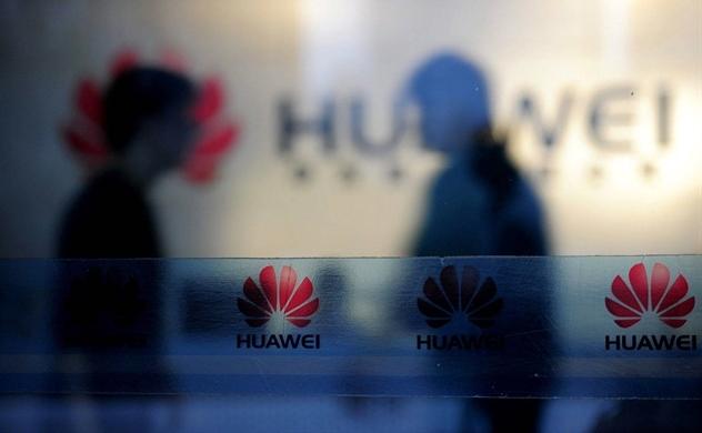 6 mối lo khiến phương Tây xem Huawei là cơn ác mộng