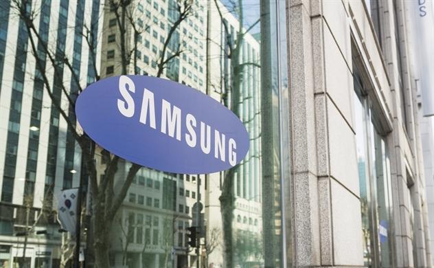 Samsung phải cắt giảm chi tiêu vốn để duy trì lợi nhuận