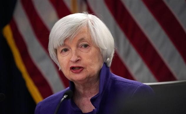 Fed sẽ cắt giảm lãi suất nếu kinh tế thế giới tiếp tục suy yếu?