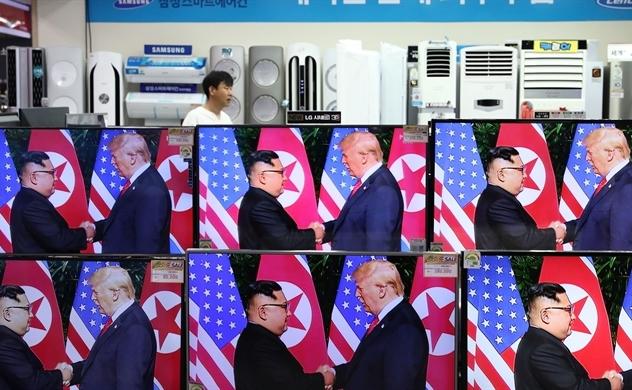 Thượng đỉnh Mỹ - Triều Tiên sẽ diễn ra tại Hà Nội