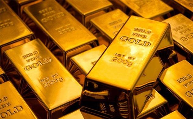 Trung Quốc tiêu thụ vàng lớn nhất thế giới