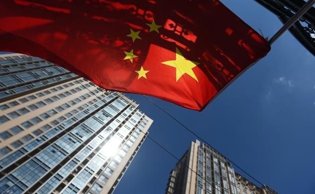 Trung Quốc trước làn sóng vỡ nợ của doanh nghiệp