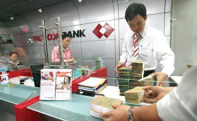 Toàn cảnh lợi nhuận ngân hàng năm 2018