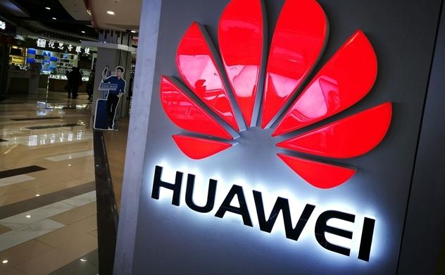 Huawei vẫn tự tin thắng thầu thiết bị mạng 5G ở Việt Nam