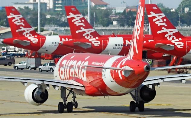 Vì sao AirAsia lại kỳ vọng vào Cần Thơ?