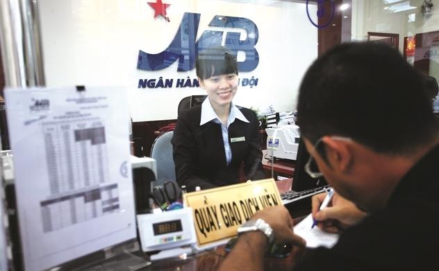 MBB: Đột phá từ mảng dịch vụ