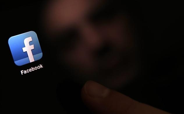 Thế giới có thể từ bỏ Facebook được không?