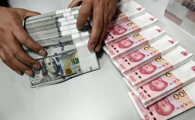 Mỹ yêu cầu Trung Quốc duy trì đồng Nhân dân tệ ổn định