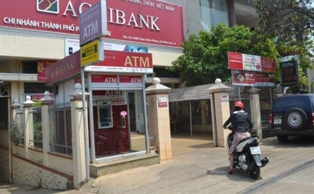 Người Thái cũng muốn mở công ty tài chính tại Việt Nam