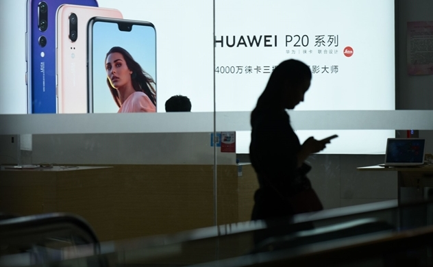 Người Trung Quốc mua điện thoại Huawei vì tự hào, nỗi lo cho Samsung và Việt Nam