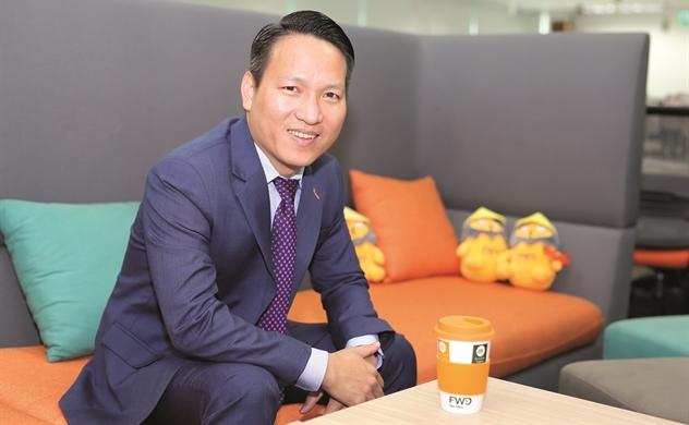 """""""Hiện tượng"""" FWD Việt Nam: Nền tảng từ chất lượng tư vấn"""