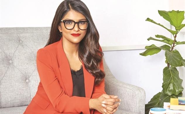Startup tỉ đô của nữ CEO 27 tuổi