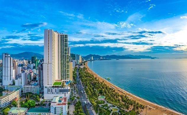 Thời điểm vàng đầu tư bất động sản phía Bắc Nha Trang