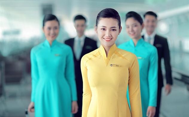 Những thương hiệu được phụ nữ Việt Nam yêu thích nhất