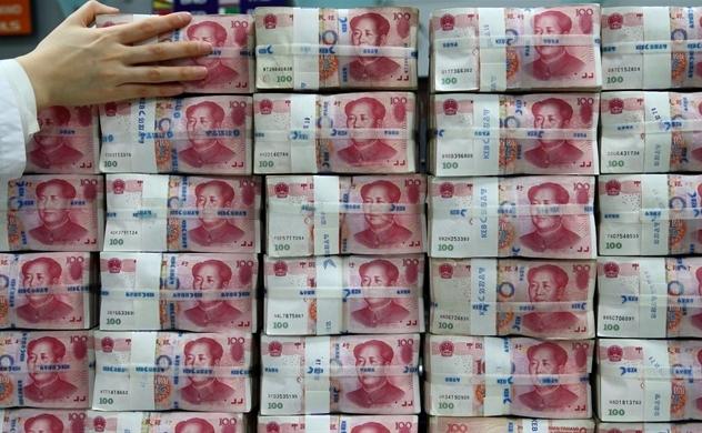 """Quy mô kinh tế Trung Quốc bị """"thổi phồng"""" bao nhiêu?"""