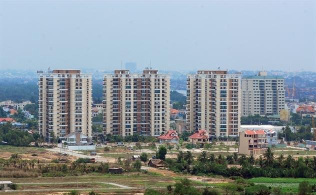 CEO HSBC dự báo lãi suất cho vay mua nhà