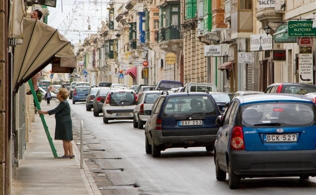 Nhiều quốc gia châu Âu muốn tham gia sáng kiến Vành đai - Con đường