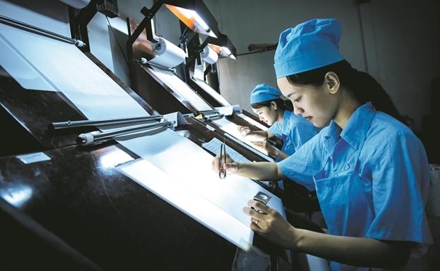 Bảo Lộc: Thủ phủ tơ tằm mới