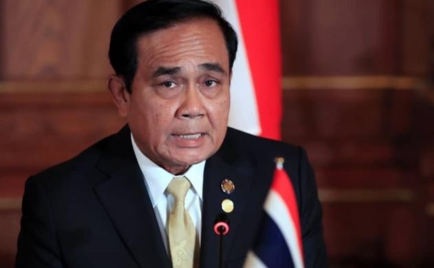 Học hỏi ông Mahathir Mohamad, Thái Lan sẽ