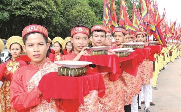 Người Việt bốn phương (số 624)