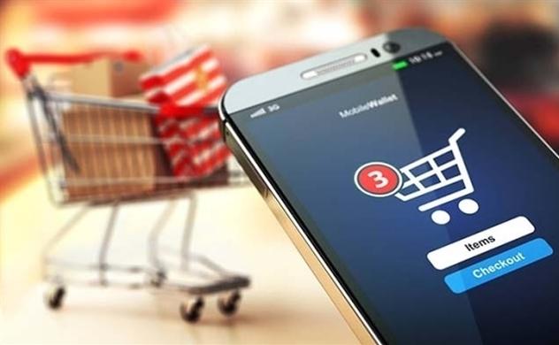Người giàu Việt có thích mua hàng cao cấp trên mạng trực tuyến?