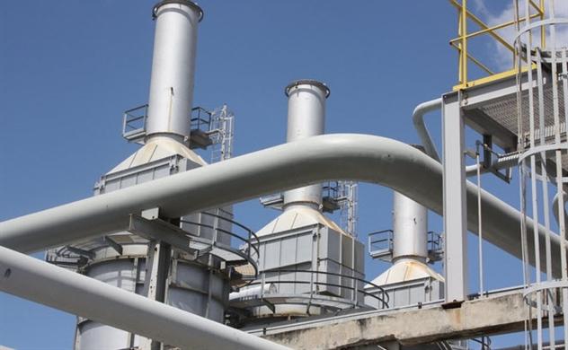 Việt Nam muốn phát triển điện khí để giảm thiểu điện than