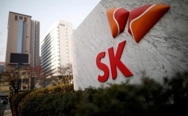 Bloomberg: SK Group muốn đầu tư 1 tỉ USD vào Vingroup