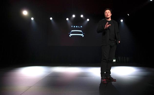 Vì sao Model Y sẽ là dòng xe quan trọng nhất của Tesla?